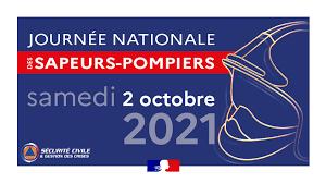 Read more about the article Arrens-Marsous : Journée nationale des Sapeurs pompiers