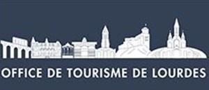 Read more about the article Communiqué de presse de l'Office de Tourisme de Lourdes