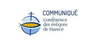 Read more about the article Déclaration de Mgr Éric de Moulins-Beaufort, Président de la Conférence des évêques de France