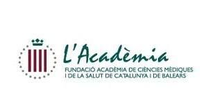 Academia ciencies mediques