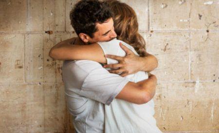 El Perdón y El Amor