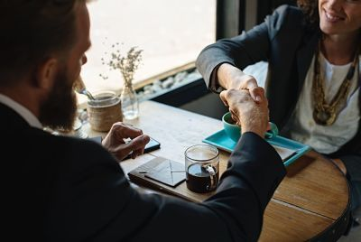 5+1 Consejos para volver al mundo laboral