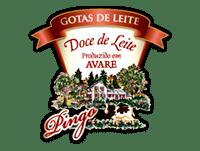 Distribuidora Gotas de Leite Avaré