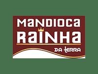 Distribuidora Mandioca Rainha