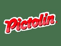 Distribuidora Pictolin