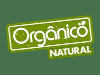 Distribuidora Orgânico Natural