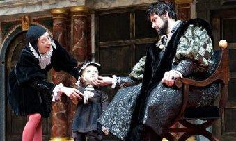 Henry-VIII