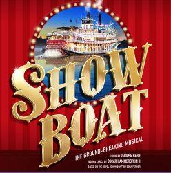 showboat1