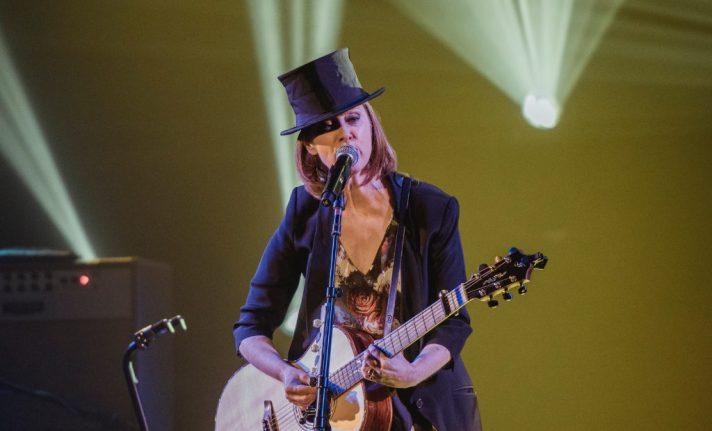 Suzanne-Vega-at-Meltdown-Festival-Southbank-Centre-Virginie-Viche-7-1024x620
