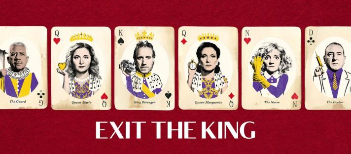 exit-the-king