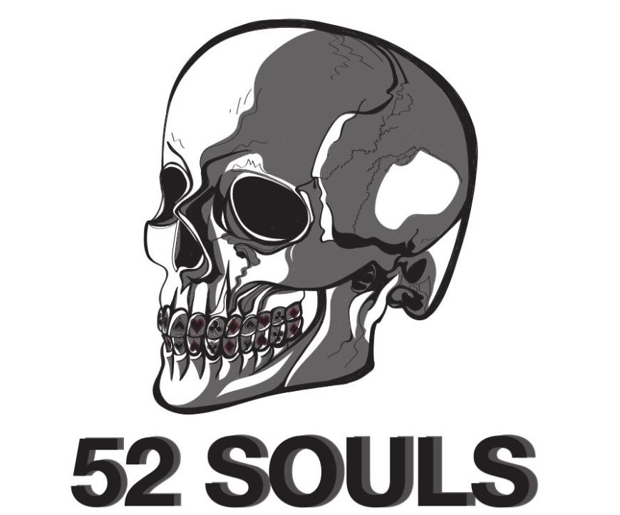 52 Souls image