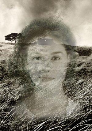 Promotional image for Unquiet Slumbers