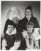 83-The_Who-PP-008-Roger_Daltrey-Comedy_Of_Errors