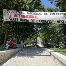 Resende_Festival