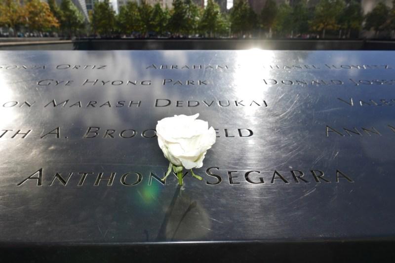 2015_10_16 national sept 11 memorial 006