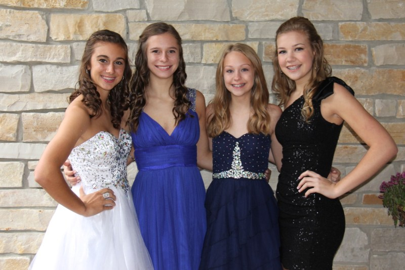 2015_10_03 homecoming 131