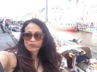 Nyhavn