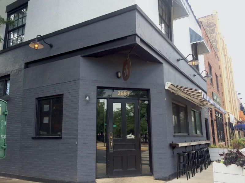 Longman & Eagle, 2657 N Kedzie Ave, Chicago, IL
