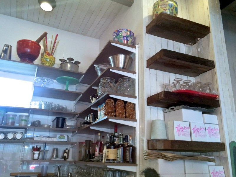 2016_07_0r the bakery at fat rice 012
