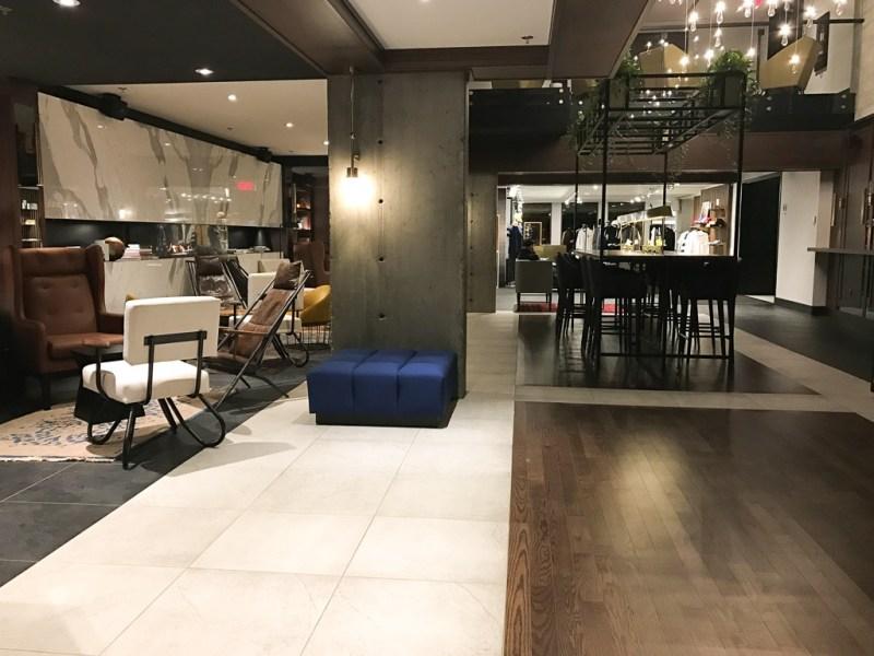 2016_11_08-hotel-william-gray-002
