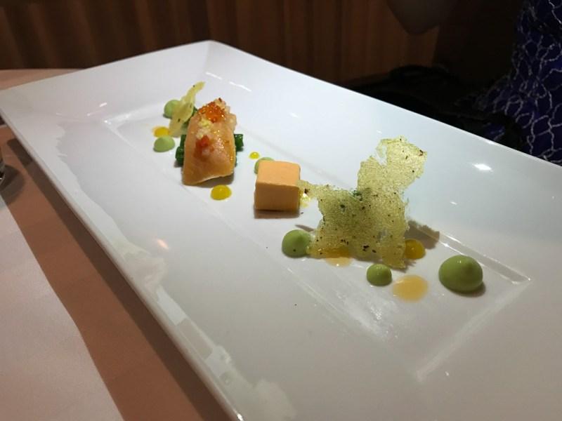 2016_11_04-restaurant-initiale-004