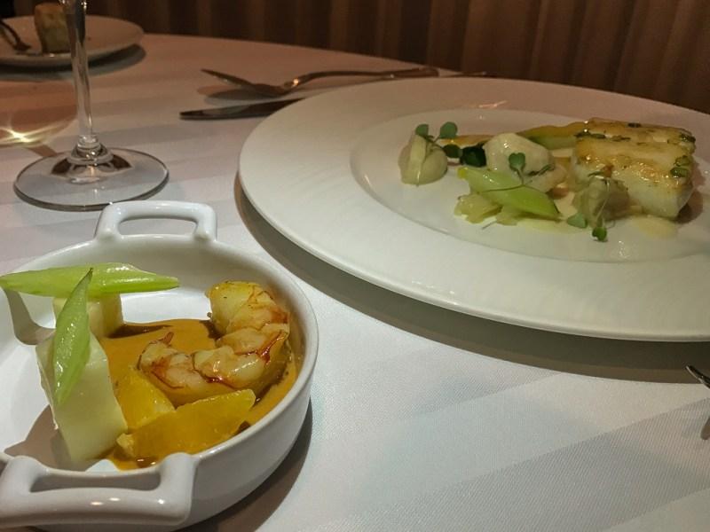 2016_11_04-restaurant-initiale-008