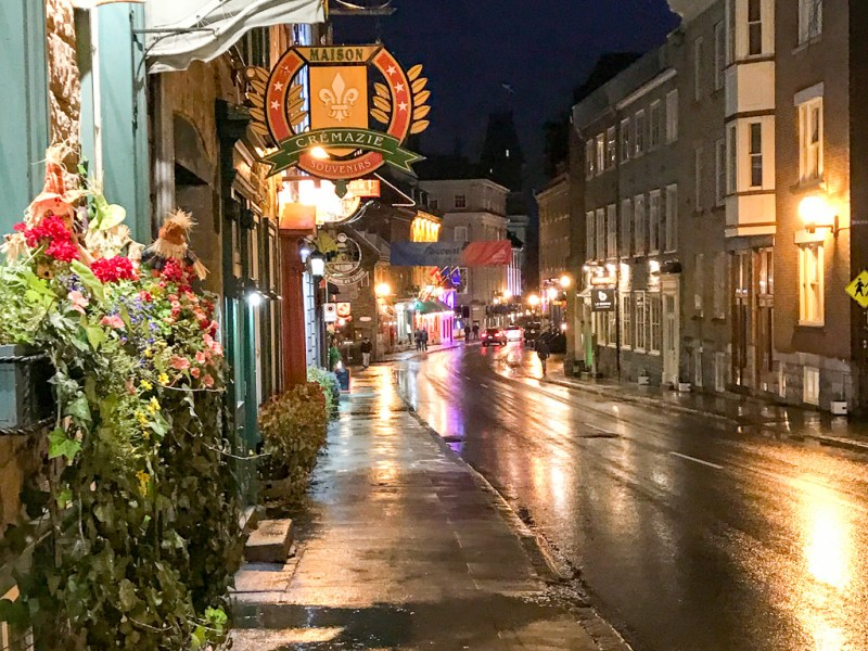2016_11_03 quebec city 006