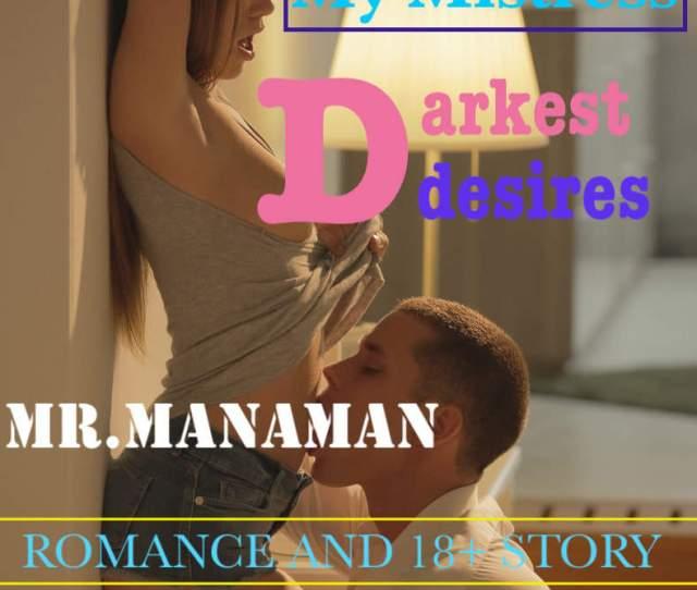 Cover1 11 Jpg