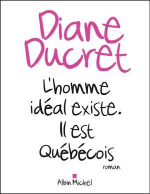L-homme-ideal-existe.-Il-est-Quebecois-un-extrait-en-exclusivite-!
