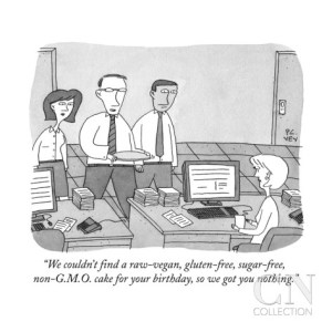 peter-c-vey-we-couldn-t-find-a-raw-vegan-gluten-free-sugar-free-non-g-m-o-cake-fo-new-yorker-cartoon