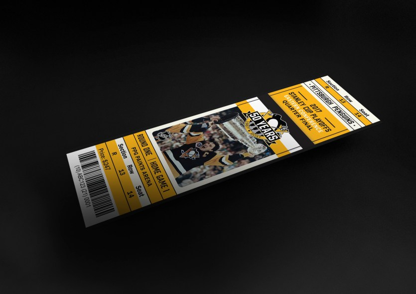 ticket1mock