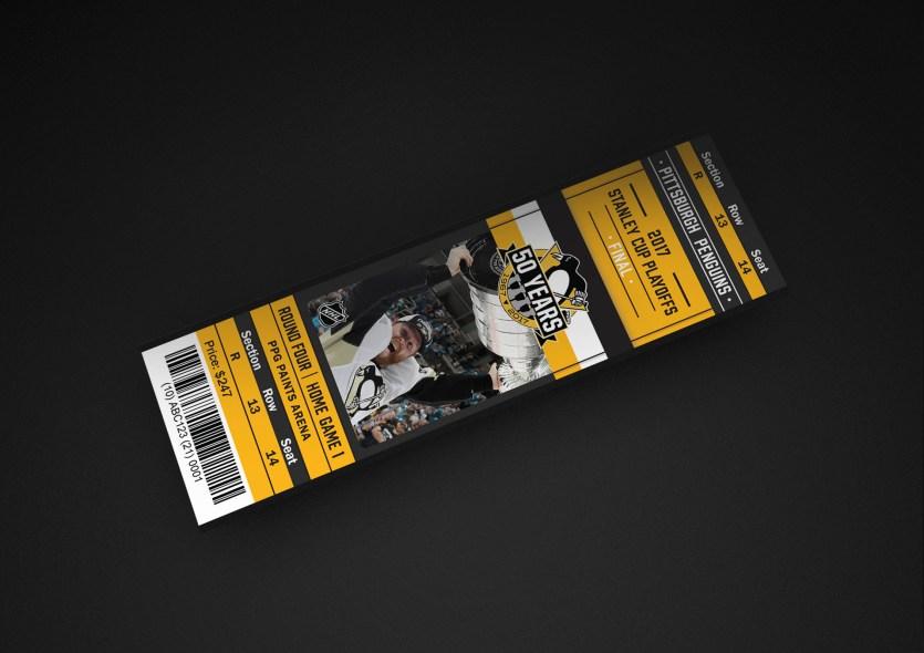 ticket2mock