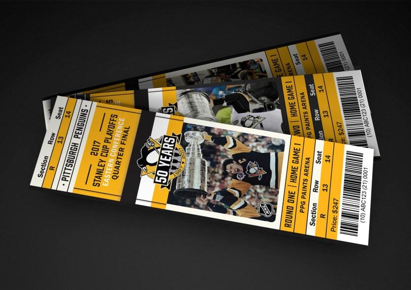 ticket3mock