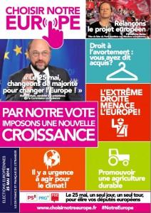 Choisir Notre Europe_IdF_2