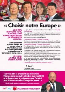 Choisir Notre Europe_IdF_3