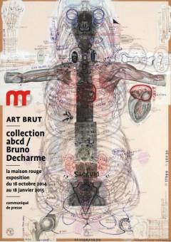 art-brut-collection-abcd-bruno-decharme_xl