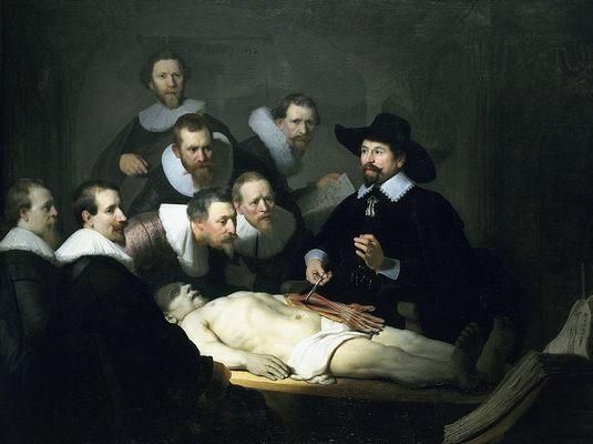 rembrandt-lecon-anatomie
