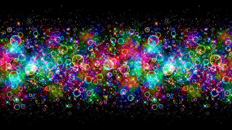 Lecture / écriture : bulles d'encre…