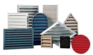 Buy Architectural Louvers at Wholesale Prices