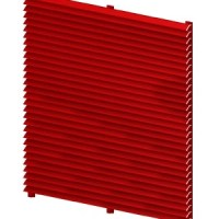 buy-thinline-louvers-online