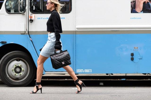 NYFW S/S 2016 Street Style (5)