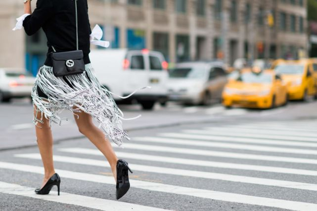 NYFW S/S 2016 Street Style (11)