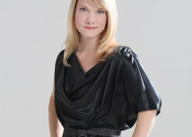 Creative Louisville - Christine Fellingham * KDF Fashion Show (6)