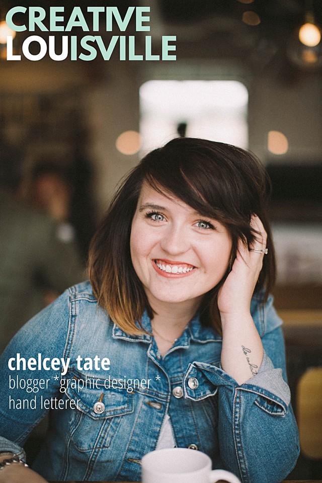 Creative Louisville * Chelcey Tate x Kaitlyn Bristowe Collaboration_0931