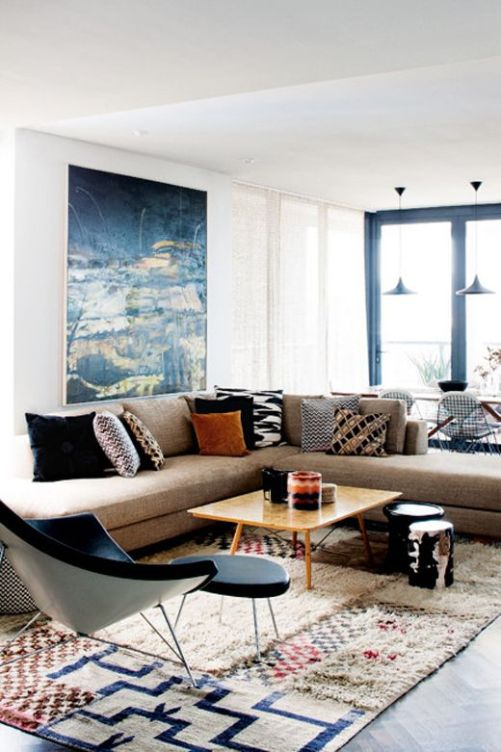 Living Room Inspiration (17)