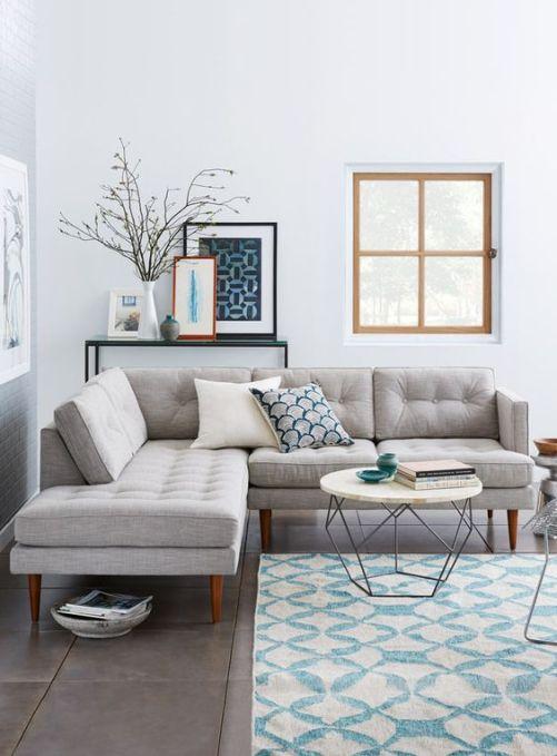 Living Room Inspiration (16)