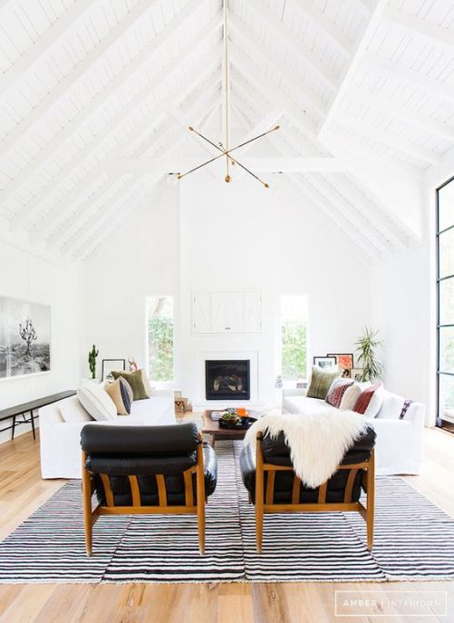 Living Room Inspiration (13)