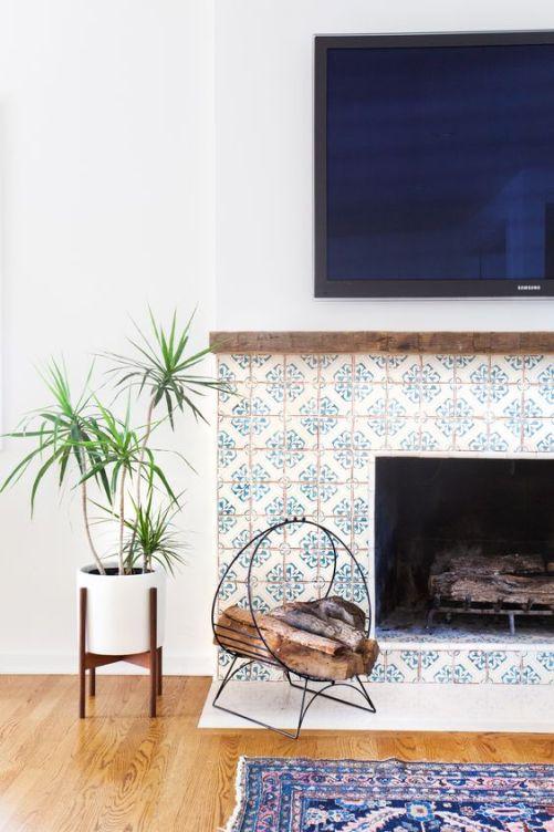 Living Room Inspiration (6)