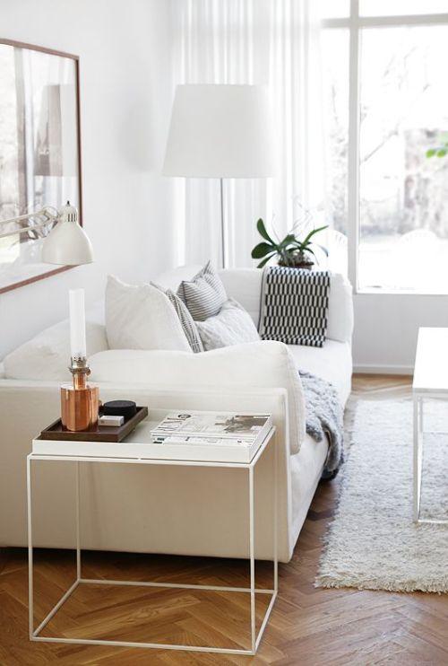 Living Room Inspiration (4)