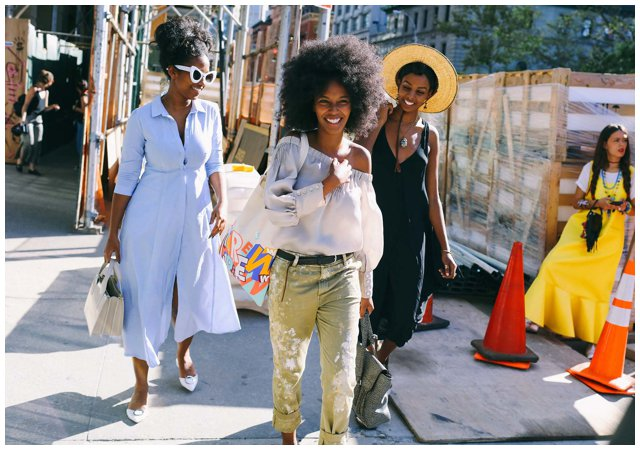 NYFW SS 2017 Street Style (9)